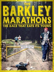 motivação para correr