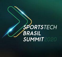 BST Promove SportsTech Brasil Summit no Museu do Futebol