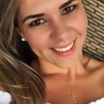 Priscila Ortiz