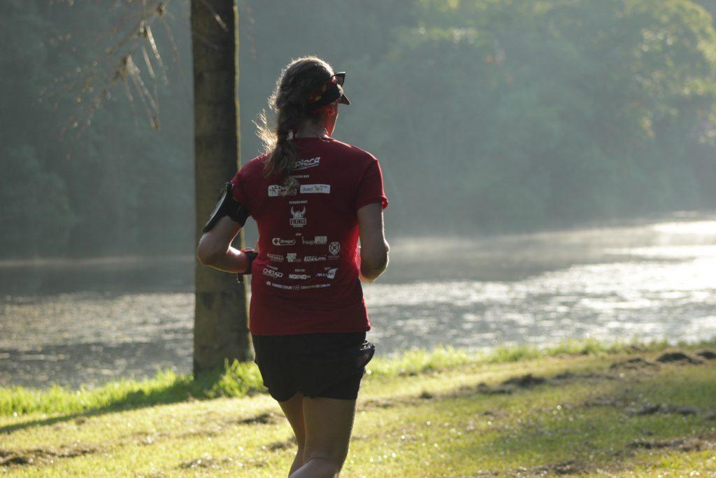 correr sem se lesionar