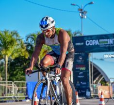Como iniciar no Triathlon?