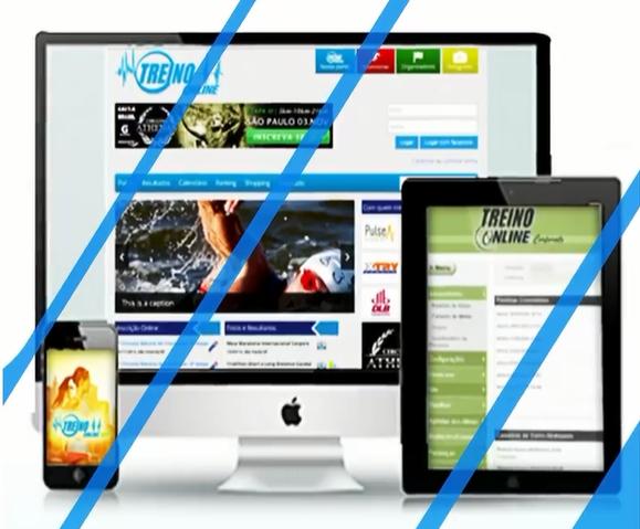 aplicativos para gestão de planilhas e treinos