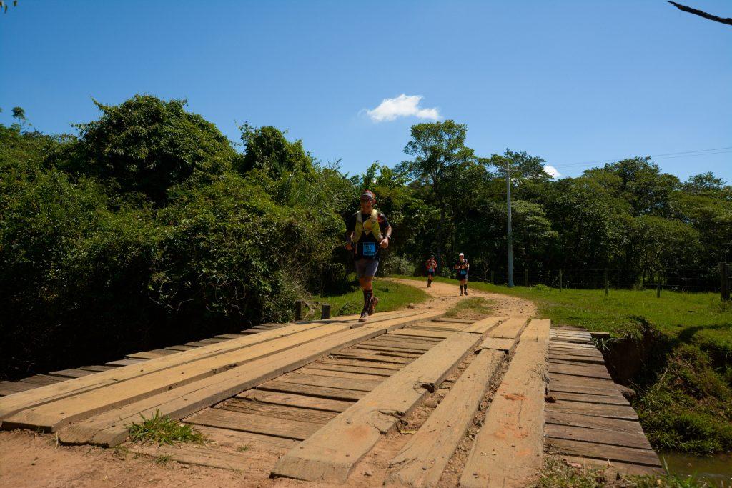 trirex endurance