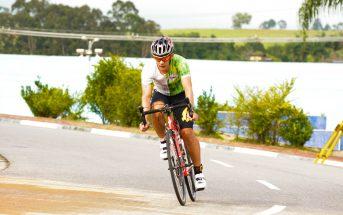 A importância do período de base no Triathlon