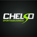 Chelso Sports