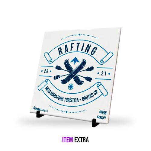 Item-Extra---Rafting---Azulejo