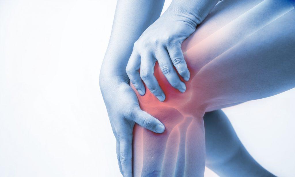 exercícios para fortalecer o joelho na corrida
