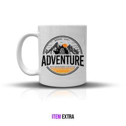 Item-Extra---Adventure---Caneca