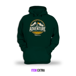 Item-Extra---Adventure---Moletom