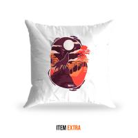 Item-Extra---Almofada