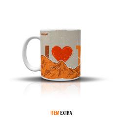 Item-Extra---Caneca