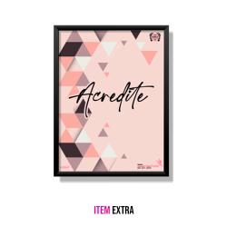 Item-Extra---Quadro-1