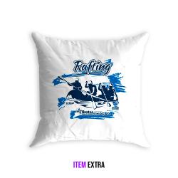 Item-Extra---Rafting---Almofada