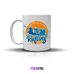 Item-Extra---Rafting---Caneca