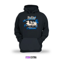 Item-Extra---Rafting---Moletom