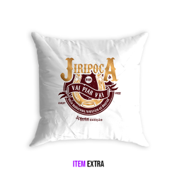 Item-Extra---Sertanejo---Almofada